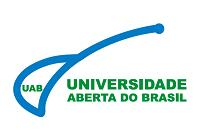 Universidade Aberta do Brasil abre processo seletivo de bolsas para coordenador na UNIRIO