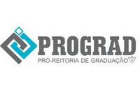 Prograd informa sobre situação de bolsas de monitoria
