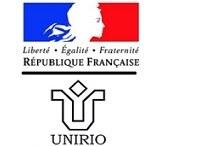 Programa de Cátedras em parceria com o Consulado Geral da França no RJ : inscrições abertas