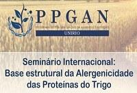 Programa de Pós-graduação em Alimentos e Nutrição da UNIRIO promove Seminário Internacional nesta sexta-feira (8)