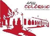 Programa de Pós-Graduação em Artes Cênicas promove colóquio na próxima semana
