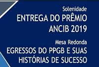 Programa de Pós-graduação em Biblioteconomia da UNIRIO promove mesa-redonda  nesta quinta-feira