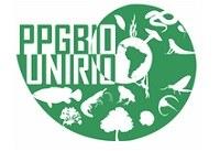 Programa de Pós-Graduação em Biodiversidade Neotropical participa da 72ª Reunião Anual da SBPC