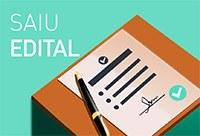 Programa de Pós-Graduação em Enfermagem lança edital de mestrado