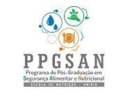 Programa de Pós-Graduação em Segurança Alimentar e Nutricional promove encontros virtuais