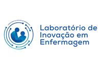 Programa Fábrica de Cuidados é finalista em edital da Organização Pan-Americana da Saúde