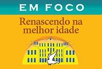 Programa Renascer é tema de nova edição do informativo 'Em Foco'