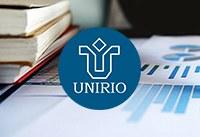 Programação orçamentária da UNIRIO recebe ajustes para execução do plano de continuidade das atividades
