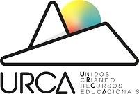 Projeto da UNIRIO e da UFRJ oferece curso em videoaulas para professores de matemática