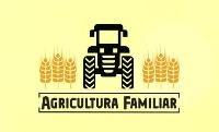 Projeto de apoio à agricultura familiar terá evento de encerramento
