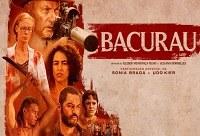Exibição do filme 'Bacurau' é adiada