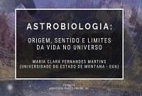 Projeto de extensão Astro in (Uni)Rio promove palestra nesta quinta-feira, dia 13