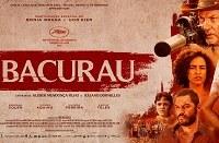 Projeto de extensão Cineclube Educação é Política exibe o filme Bacurau