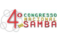 Projeto de Extensão da UNIRIO promove Congresso Nacional do Samba