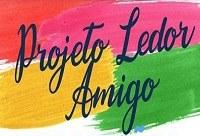 Projeto de extensão Ledor Amigo abre inscrições para voluntários