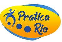 Projeto de extensão Pratica Rio promove capacitação na área de nutrição e saúde