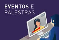 Programa de extensão promove eventos sobre turismo e cidades em tempos de pandemia