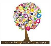 Projeto Educação pelos Sentidos realiza encontro na Fundação Casa de Rui Barbosa