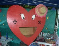 Projetos da UNIRIO animam Festa Junina na Urca