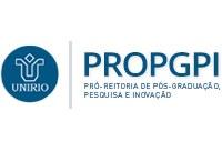 PROPGI regulamenta atividades de pesquisa durante a suspensão do calendário acadêmico