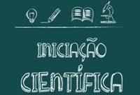PROPGPI divulga resultado final da seleção para bolsas de iniciação científica