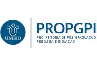 PROPGPI informa sobre reunião no dia 4 de dezembro