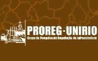 Proreg promove debate sobre fortificações militares e Sítio Burle Marx