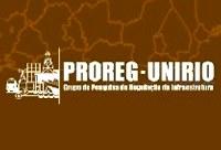 Proreg promove debate sobre parcerias público-privadas nos municípios