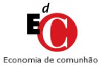 Prorrogado prazo para submissão de artigos do III Encontro de Economia da Comunhão