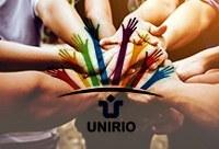 Publicações divulgam ações de assistência estudantil da UNIRIO