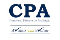 Questionário de Autoavaliação Institucional 2021 está disponível para preenchimento
