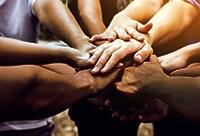 Racismo e mobilização social será tema de debate nesta quarta-feira, dia 10