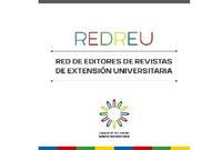 'Raízes e Rumos' integra rede latinoamericana de editores de revistas de extensão