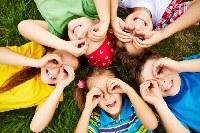Roda de conversa debate construção social da infância e impasses contemporâneos