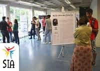 Semana de Ensino de Graduação da UNIRIO realiza sua 13ª edição