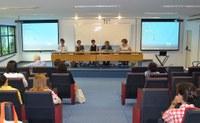 Seminário debate a memória e a história da educação no Brasil