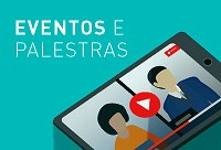 Seminário virtual irá debater literatura oitocentista portuguesa