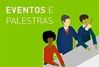 Seminário marca encerramento do projeto Cidadania em Ação