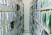 Seminários debaterão gerenciamento de risco em bibliotecas e arquivos no contexto do Covid