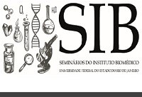 'Seminários do IB' promove palestra 'Entre a Ciência e o Direito: demandas pelo acesso ao uso terapêutico de maconha no Rio de Janeiro'