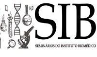 'Seminários do IB' promove palestra 'Proteomics analysis of biotechnological targets: Focus on oil plants'