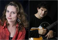 Série UNIRIO Musical abre temporada 2015 com duo de piano e guitarra