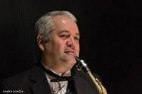Série UNIRIO Musical apresenta Saxofones da UNIRIO
