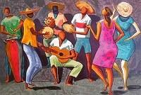 Série Villa-Lobos Aplaude terá apresentação do projeto Momentos Brasileiros