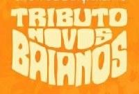 Série Villa-Lobos Aplaude terá Tributo aos Novos Baianos