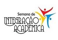 SIA recebe inscrições para apresentação de projetos de extensão e cultura