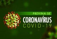 UNIRIO divulga plano de contingência sobre coronavírus