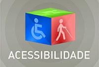 UNIRIO e Crea debatem sobre questões de acessibilidade