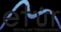 UNIRIO firma convênio para oferta de cursos de especialização em parceria com o Ministério do Turismo