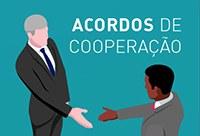UNIRIO firma parceria com a Secretaria de Estado de Direitos Humanos e Políticas para Mulheres e Idosos